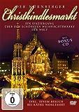 echange, troc Der Nurnberger Christkindlesmarkt