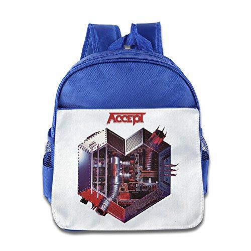 xj-cool-accept-band-child-pre-school-school-bag-royalblue