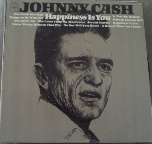 Johnny Cash - Heart of Cash - Zortam Music