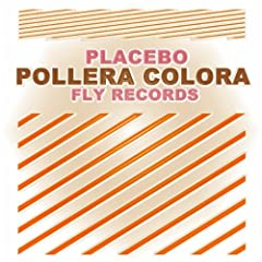 Pollera Colora (Original Mix)