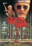 Surviving the Game (Widescreen/Full Screen)