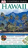 Eyewitness Travel Guides Hawaii