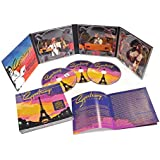 Live In Paris (2CD + DVD)