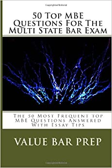 Best multistate essay exam guide