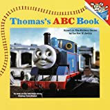 Thomass ABC Book (Turtleback School & Library Binding Edition) (Please Read to Me (Pb))