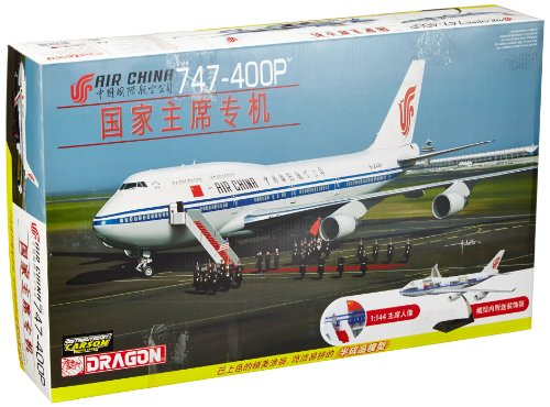 dragon-models-1-144-air-china-747-400p-with-cutaway-views-and-pre-painted