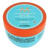 MOROCCANOIL by Moroccanoil: RESTORATIVE HAIR MASK 8.5 OZ
