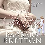 Chances Are: Paradise Point, Book 2 | Barbara Bretton