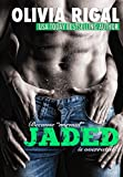 Jaded (English Edition)