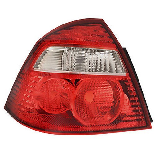 tyc-11-6084-01-ford-500-driver-side-replacement-tail-light-assembly