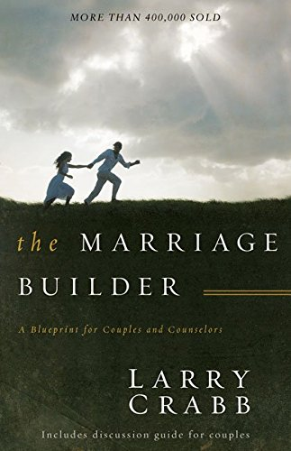 The Marriage Builder
