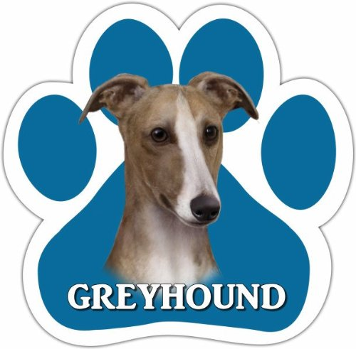 Greyhound Dog Beds 5185 front