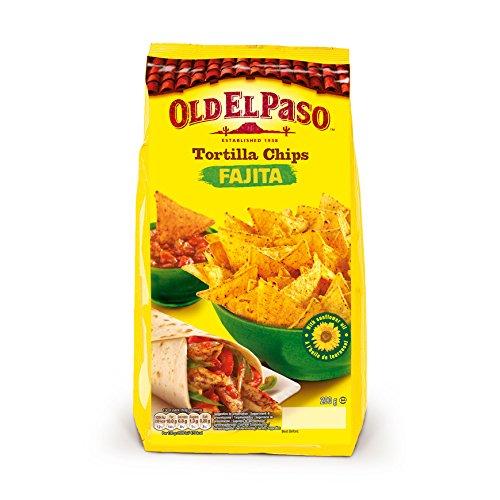 old-el-paso-fajita-tortilla-chips-200-g
