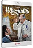 Hibernatus [Blu-ray]