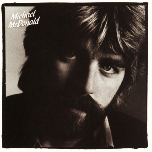Michael Mcdonald - If Thats What It Takes - Zortam Music
