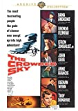 Crowded Sky [Import]