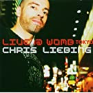 Chris Liebing/Live at Womb