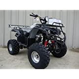by TAO (26)Buy new:  $3,999.00  $1,055.00 5 used & new from $1,055.00
