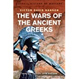 History of Warfare: The Wars of the Ancient Greeks ~ Victor Davis Hanson