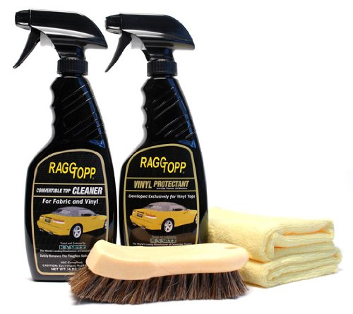raggtopp-vinyl-convertible-top-cleaner-protectant-kit