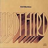 Third By Soft Machine (2003-02-03)