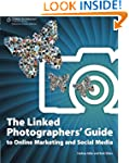 The Linked Photographers? Guide to On...