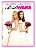 Cover art for  Bride Wars