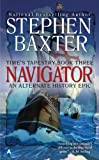 img - for Navigator: Time's Tapestry, Book Three book / textbook / text book