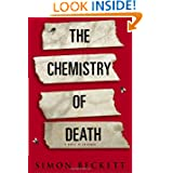 The Chemistry of Death. A Novel of