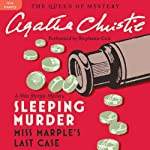 Sleeping Murder: Miss Marple's Last Case | Agatha Christie