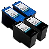 Printronic Remanufactured Ink