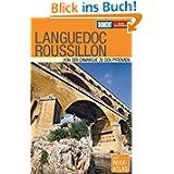 Languedoc - Roussillon.