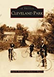 Cleveland Park (Images of America)