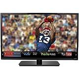 Vizio E-Series E320i-A2 32-Inch LED-lit 720p 60Hz Internet TV