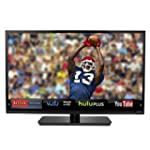 VIZIO E320i-A0 32-inch 720p 60Hz LED...