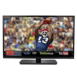 VIZIO E320i-A0 32 720p 60Hz Smart LED HDTV