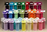 Buy 20 Rolls of 6 Inch X 75 Ft Tulle Rolls