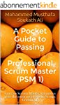 A Pocket Guide to Passing Professiona...