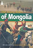 The Young Riders Of Mongolia: Footprint Reading Librar...