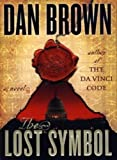 The Lost Symbol (Dan Brown)