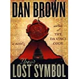 The Lost Symbol ~ Dan Brown