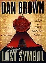 The Lost Symbol (Dan Brown)  by Dan Brown