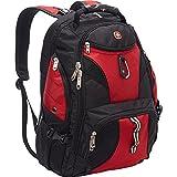 Backpacks - Best Reviews Guide