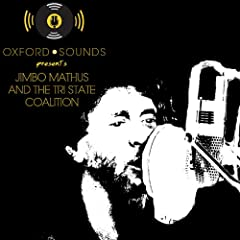 Oxford Sounds Presents
