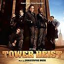Tower Heist (Christophe Beck)