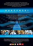 Burzynski, the Movie: 2-DVD Set - Extended Edition