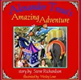 Alexander Trout's Amazing Adventure