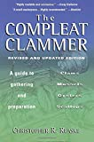 The Compleat Clammer, Revised