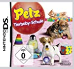 Petz - Tierbaby-Schule