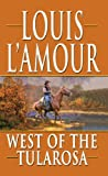 Save 82% on a Classic Louis L'Amour Collection with Today's Kindle Daily Deal!
